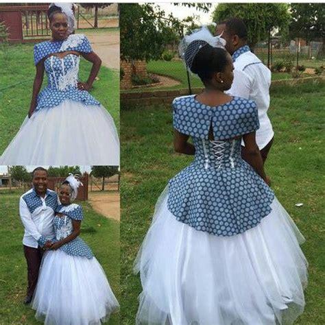 modern venda traditional wedding dress sunikacoza 28 best traditional wedding bliss images on pinterest