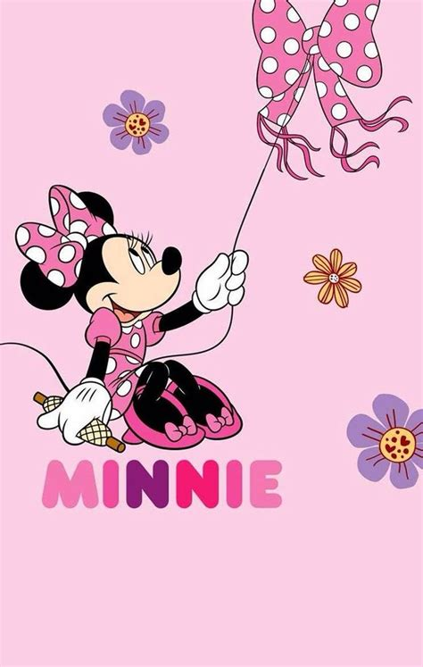 wallpaper design minnie mouse 909 best miss minnie images on pinterest mini mouse