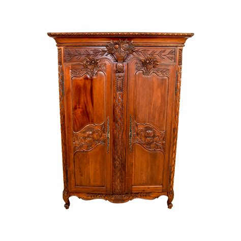 Used Armoire Wardrobe For Sale by Wardrobes Armoires Used Wardrobes Armoires For Sale