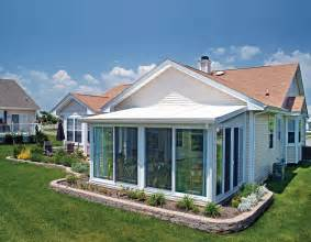 top patio enclosures insulated