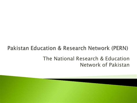 thesis higher education commission pakistan buy essay online hec theses directory autobibliography