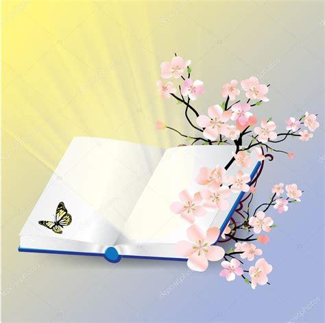 libro the butterfly libro abierto con la mariposa volando desde vector de stock 169 3ddock 20756849