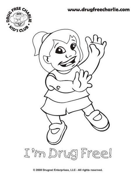 coloring pages for ribbon week free printable coloring pages for ribbon week