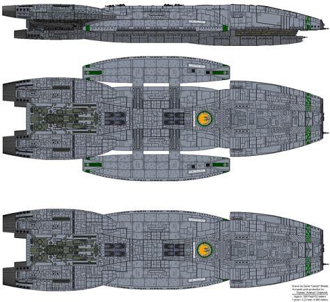 battlestar galactica floor plan battlestar acropolis 2003 by bsa arianus on deviantart