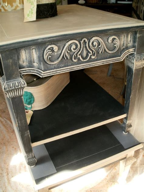 chalk paint greenville sc 17 best images about sloan graphite on