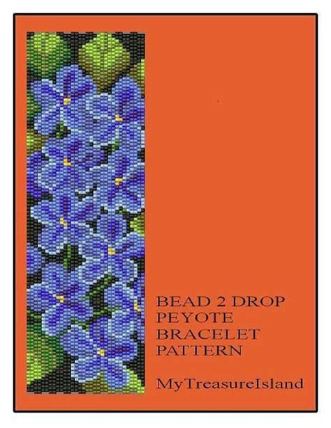 shrinking violet pdf download 1029 best bead loom patterns images on pinterest alpha