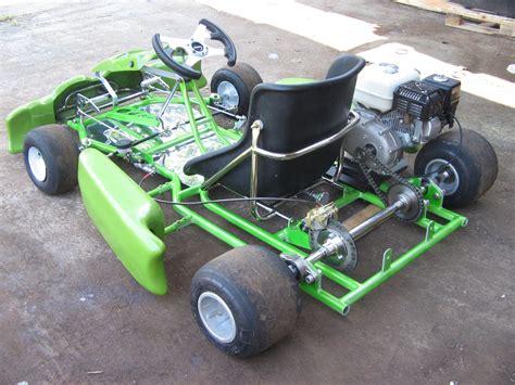 Motor Gokart 200 Cc Mesin 4 Tak gokart and buggy kart indonesia spesifikasi gokart buggy kart