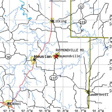map of raymondville texas raymondville tx