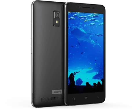 Lenovo A6600 Plus a6600 plus smartphone 4g smartphone with android 6 0 and
