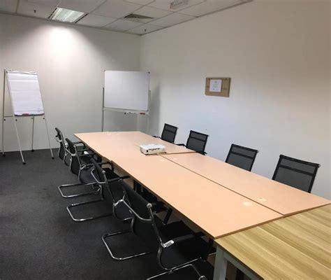 space meeting room   kpmg tower bandar utama vmo