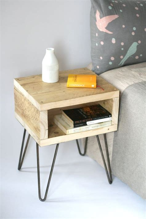 small bedside table ideas small bedside table ideas laluz nyc home design
