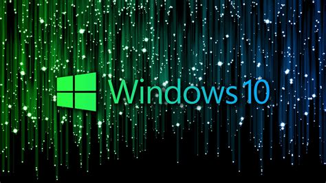 wallpaper windows 10 hd 1366x768 windows 10 hd theme desktop wallpaper 11 1366x768 download