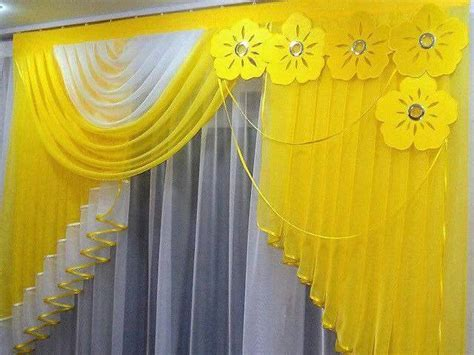 curtain designs unique and awesome modern curtain designs 2016 ideas and