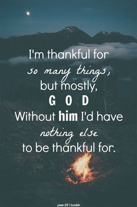 10 Beautiful Thanksgiving Quotes by Best 25 Thanksgiving Quotes Ideas On Of