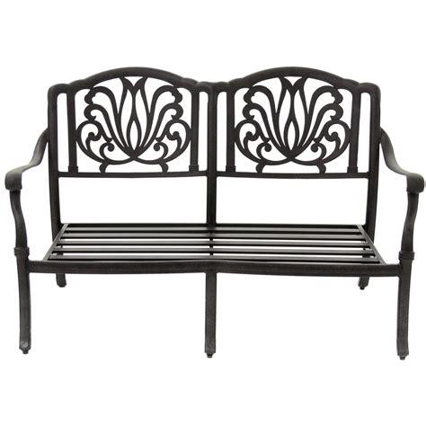 furniture furniture splendid target patio furniture