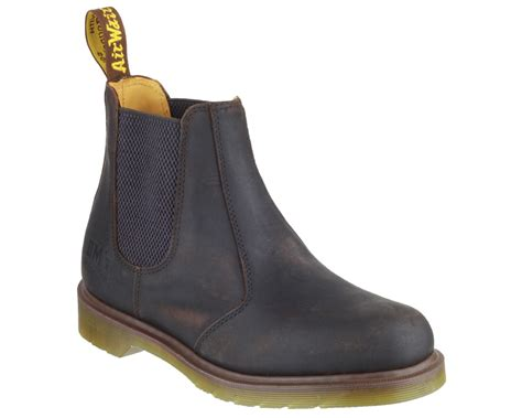 doc martens chelsea boots dr martens chelsea boots 8250 mammothworkwear