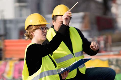 construction industry   labor shortage women