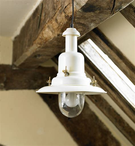 cottage light fixtures country cottage fisherman ceiling light by country