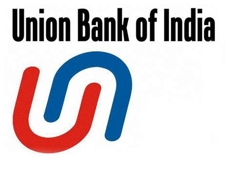 union bank of india union bank takes digital initiatives with m passbook