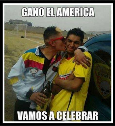 Memes De La America - fotogaler 237 a clausura 2014 los memes del cl 225 sico