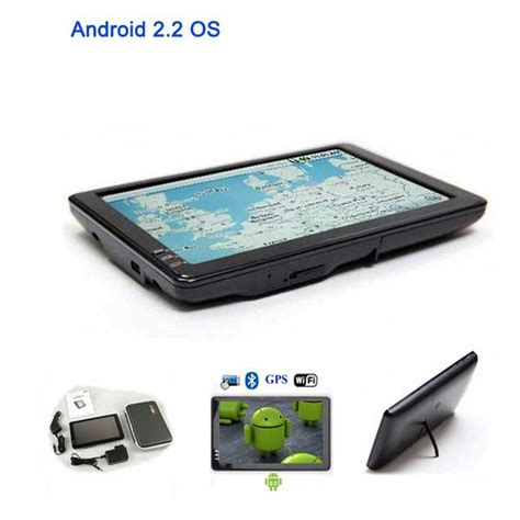 android tablet os android tablet pc 2 2 os 7 inch wide lcd display touch scr flickr