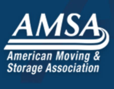 all american moving and storage reviews sioux falls movers professional and experienced dakota