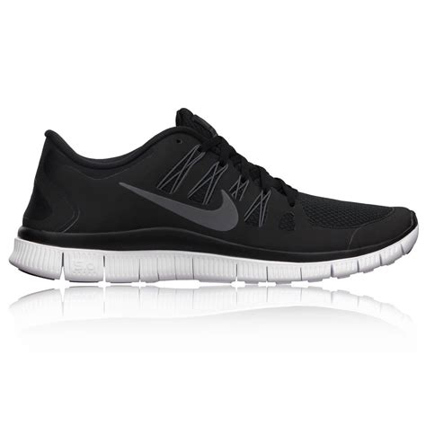 free run shoe nike free 5 0 running shoes sp14