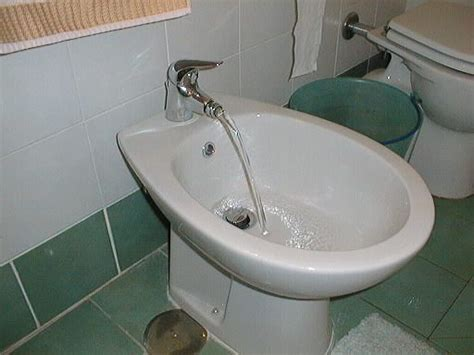 antoine bidet pin by disabled bathrooms pro on just toilets bidet