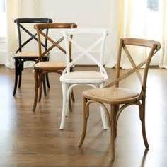 Design For Bent Wood Chairs Ideas Set Of 2 Dayna Side Chairs Warm Armchairs And Chairs