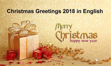 christmas  wishes  friends  family english daily punch