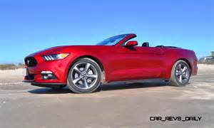 Ford Convertible Cars New 2015 Audi Hardtop Convertible Release Reviews And