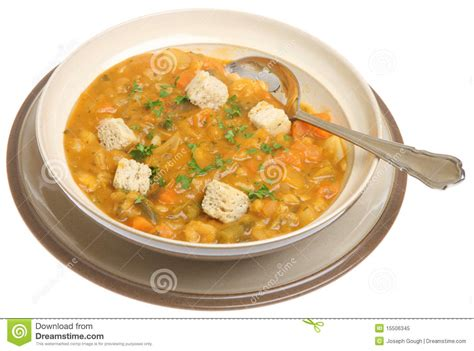 country style vegetable soup recipe country vegetable soup royalty free stock photo image