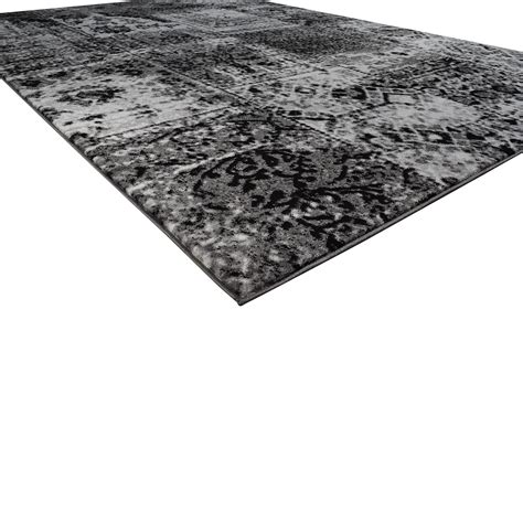 raymour and flanigan rugs raymour and flanigan area rugs best rug 2018