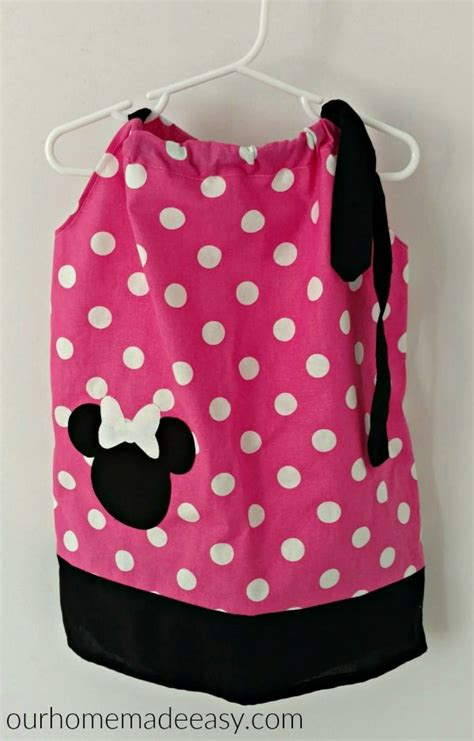 minnie mouse birthday party  home  easy