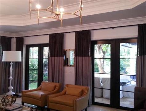 curtains miami cheap curtains miami fl curtain menzilperde net
