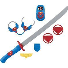 Toys Kryptonian 1000 images about room decorating ideas on