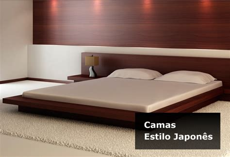 cama estilo japones http static2 moveis org files 2011 04 moveis camas