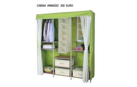 cabina armadio economica armadio pallet idee per il design della casa