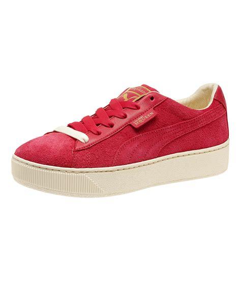 womens sneaker womens tabaka sneakers ebay