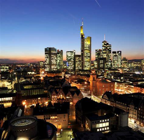 internationale banken griechenland krise banken f 252 rchten internationale folgen