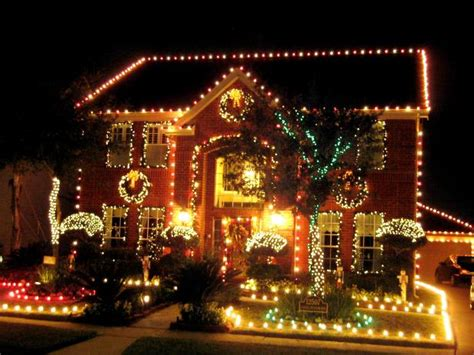 best 28 christmas light brick hang christmas lights