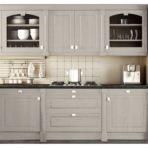 ash kitchen cabinets ash abstract and cabinets on pinterest