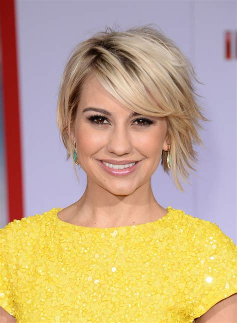 chelsea kane chelsea kane hairstyle makeup dresses shoes and perfume