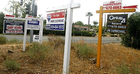 u s home prices rise steadily in july finance commerce
