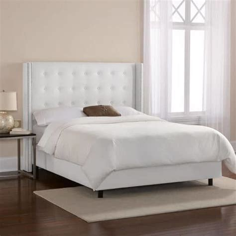 Bed Frame Styles by 53 Different Types Of Beds Frames And Styles The Sleep