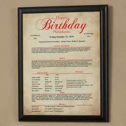 80th birthday gift ideas for dad 33 top gifts he ll love