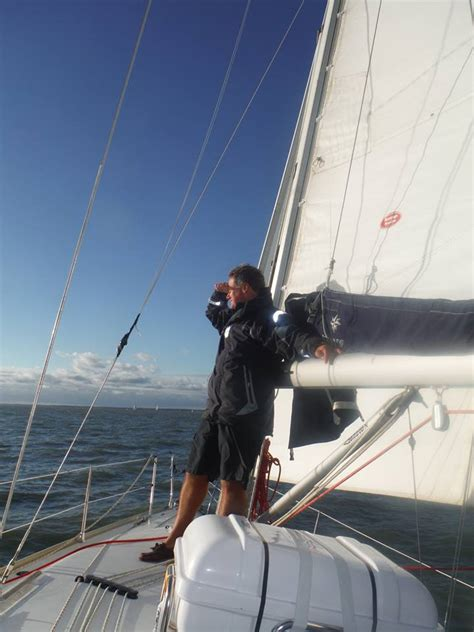 sailing weekend greece yachtforce client reviews and testimonials