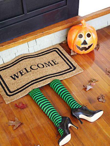 decoracion casera para halloween decoraci 243 n casera para halloween vivir en totana
