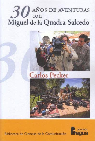 aventuras de miguel el 8426132278 librer 237 a desnivel el 250 ltimo explorador manuel leguineche