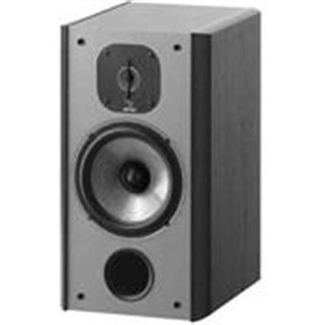 focal cobalt 806 s bookshelf speakers reviews